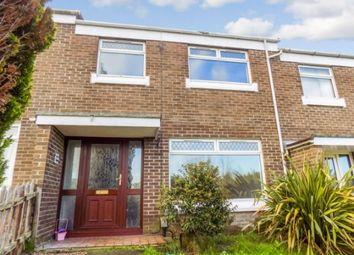 Thumbnail Terraced house for sale in Ashmount Gardens, Lisburn