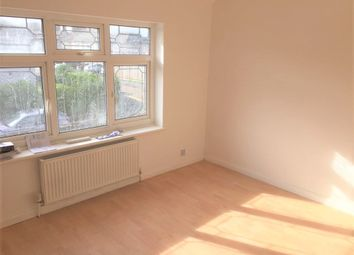 Thumbnail 5 bed terraced house to rent in Cornworthy Road, Dagenham