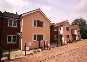 Thumbnail 2 bed property to rent in Inkerman Close, Bristol