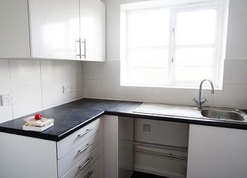 Thumbnail 2 bedroom flat to rent in Princess Alice Way, Thamesmead