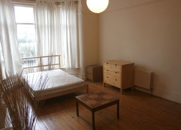 Thumbnail Room to rent in Harehills Avenue, Chapeltown