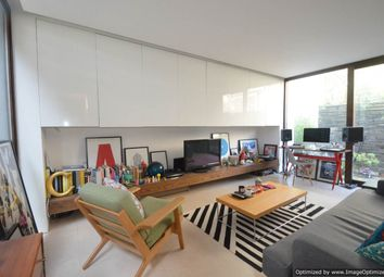 Thumbnail 1 bed detached house for sale in Langford Close, Dalston