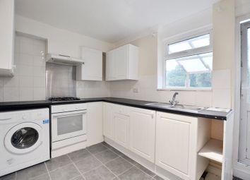 4 bed end terrace house to rent in Russet Close, Hillingdon, Uxbridge UB10