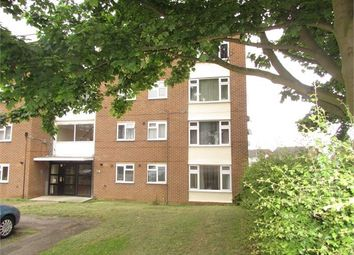 Thumbnail 2 bed flat for sale in Hawthorne Grove, Conisbrough, Doncaster