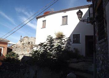 Thumbnail 4 bed duplex for sale in Via Marittimo, Centro Storico, Scalea, Cosenza, Calabria, Italy