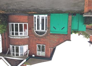 Thumbnail 4 bedroom shared accommodation to rent in Stoughton Road, Off London Road, Leicester