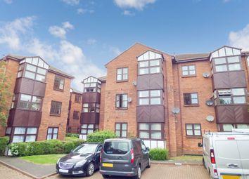 Thumbnail 2 bedroom flat for sale in Portland Mews, Sandyford, Newcastle Upon Tyne