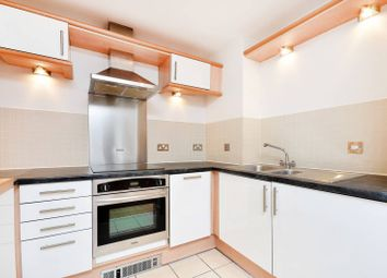Thumbnail 2 bed flat to rent in Avante Court, Kingston