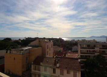 Thumbnail 4 bed apartment for sale in Juan-Les-Pins (Centre), 06160, France