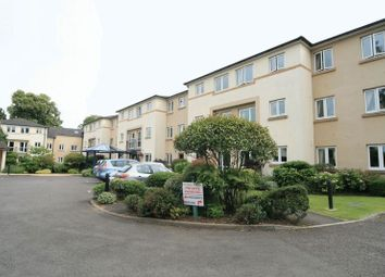 Thumbnail 1 bed property for sale in Lefroy Court, Talbot Road, Cheltenham