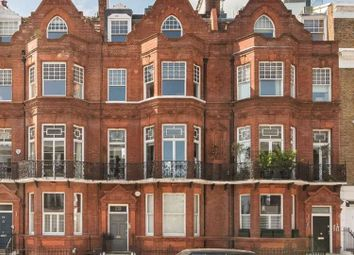 Thumbnail 6 bed property to rent in Oakley Street, London