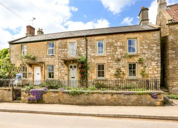 Thumbnail 3 bed semi-detached house for sale in 1 Bay Terrace, Wellow, Bath