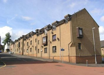 Thumbnail 2 bed flat to rent in Common Green, Hamilton