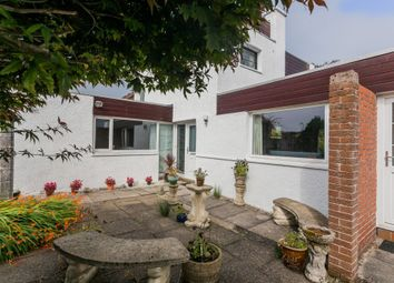Thumbnail 4 bed detached house for sale in 12 Earl Place, Bridge Of Weir