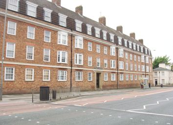 Thumbnail 3 bed flat to rent in Abbeygate Apartments, Wavertree