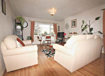 Thumbnail 3 bedroom flat for sale in Pellatt Grove, London