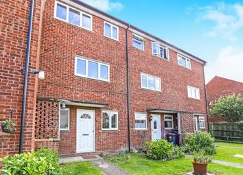 Thumbnail 1 bedroom flat for sale in Icknield Close, Ickleford, Hitchin, Hertfordshire