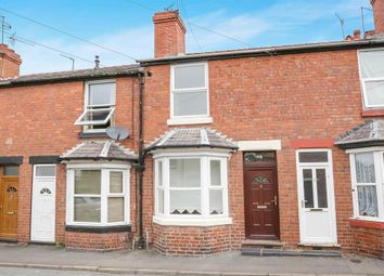 Thumbnail 2 bed property to rent in Poplar Road, Kidderminster