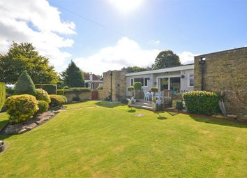 Thumbnail 3 bed detached bungalow for sale in Halifax Road, Hightown, Liversedge