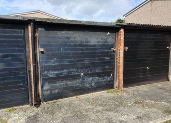 Thumbnail Parking/garage for sale in Dunston Road, Gateshead