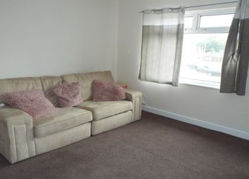 Thumbnail 1 bed flat to rent in Bromford Lane, Hodge Hill, Birmingham