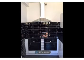 Thumbnail 7 bed end terrace house to rent in Kendal Lane, Leeds