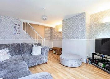 Thumbnail 3 bed end terrace house for sale in Slater Ave, Colne, Lancashire, .