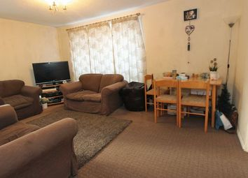 Thumbnail 1 bed flat to rent in Pickering Court, Granville Road, Wood Green