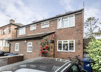 4 bed property to rent in Bishops Road, London W7
