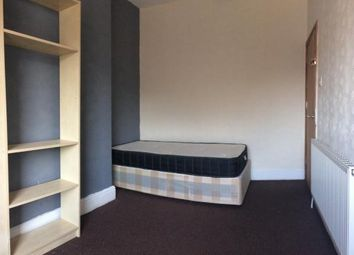 Thumbnail Studio to rent in Saville Street, Wakefield
