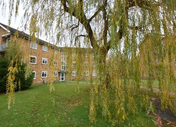 Thumbnail 2 bed flat to rent in Lych Gate, Watford