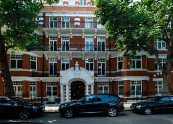 Thumbnail 2 bed flat for sale in Iverna Gardens, Kensington
