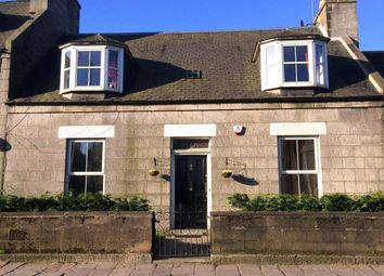 Thumbnail 4 bed semi-detached house to rent in Rosemount Terrace, Aberdeen