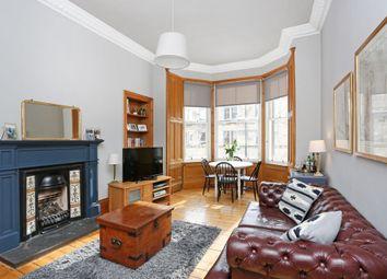 Thumbnail 2 bed flat for sale in 75/4 Montgomery Street, Hillside, Edinburgh