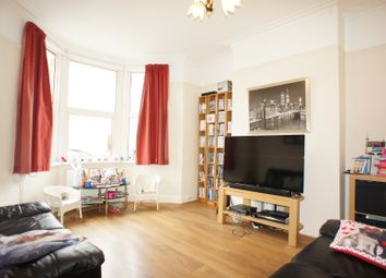 Thumbnail 3 bed terraced house for sale in Victoria Parade, Redfield, Bristol