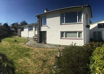 Thumbnail 2 bed detached house for sale in Y Wern, Off Amlwch Road, Benllech