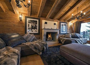 Thumbnail Property for sale in Verbier, Switzerland, Valais, Switzerland