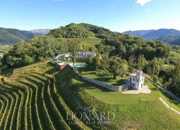 Thumbnail Farm for sale in Nimis, Udine, Friuli Venezia Giulia