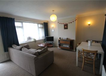 Thumbnail 4 bedroom terraced house to rent in Nobles Way, Egham, Surrey