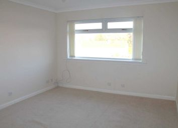 Thumbnail 1 bedroom flat to rent in Glenshiel Avenue, Paisley