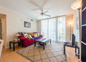 Thumbnail 2 bed apartment for sale in 2665 Sw 37th Ave, Miami, Florida, United States Of America