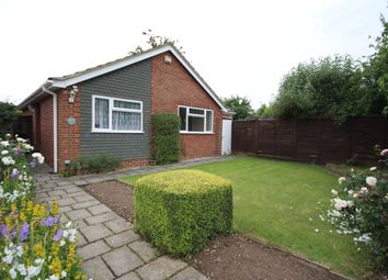 Thumbnail 2 bed bungalow for sale in Smithfield Close, Maidenhead