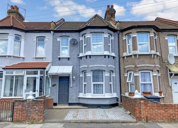 Hampton Road, Ilford IG1. 3 bed property