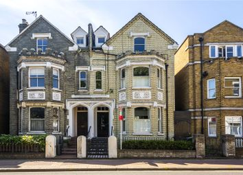 4 bed semi-detached house for sale in Lower Richmond Road, London SW15