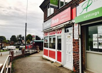 Thumbnail Retail premises to let in Kingstanding Road, Kingstanding, Birmingham