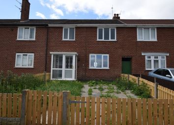 Thumbnail 3 bed semi-detached house for sale in Winter Grove, St. Helens