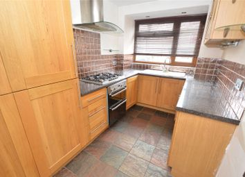 Thumbnail 2 bed terraced house to rent in William Street, Clayton Le Moors, Accrington, Lancashire
