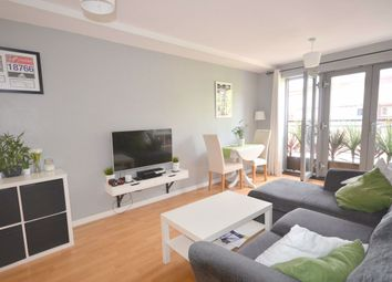 Thumbnail 1 bed flat to rent in Windmill Road, Slough