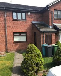 Thumbnail 2 bedroom terraced house to rent in Heritage View, Coatbridge