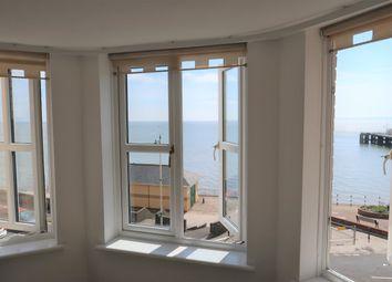 2 bed flat to rent in Alexandra Court, The Esplanade, Penarth CF64